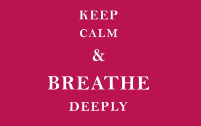 Het geheim van stemtraining: de kracht van adem
